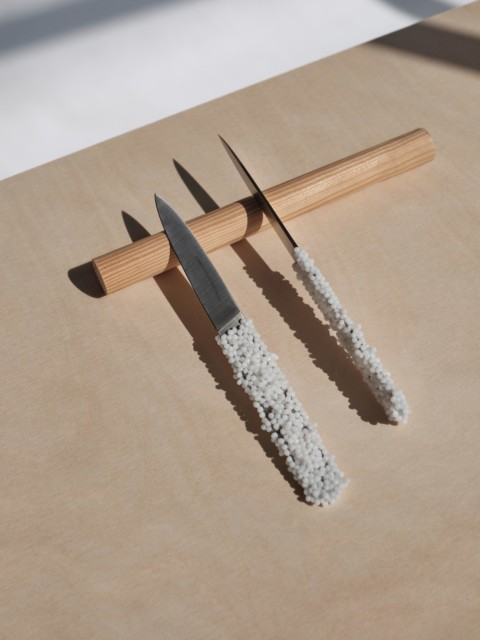 Table Knife Project